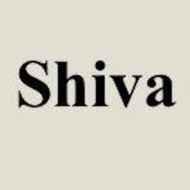 Shiva Olyaei