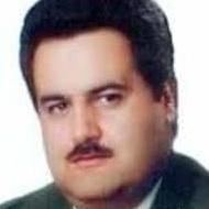 Arvin Radan