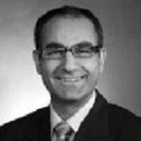 Shahram Alvani